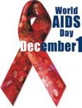 World AIDS Day, HIV goals