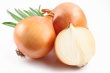 alliums, onions, garlic, shallots, leeks, superfood, diet, health