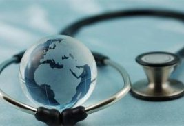 medical tourism, global health, travel, medical procedures abroad, healthcare